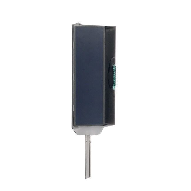 COB Character FSTN Graphic LCD Display Module 16x2  International Standard